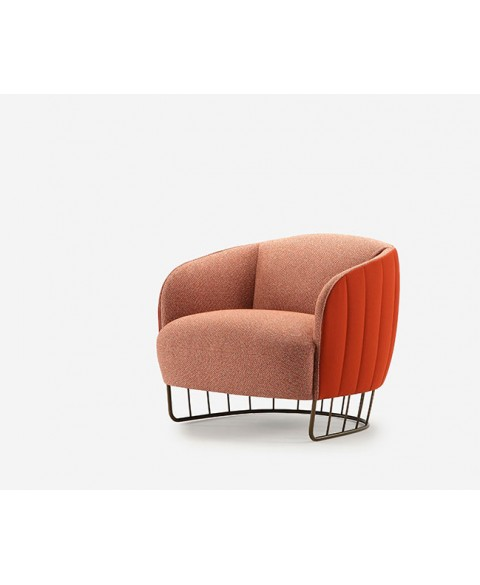 tonella-armchair-sancal